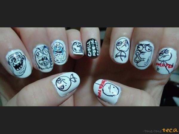 Emoticones Memes