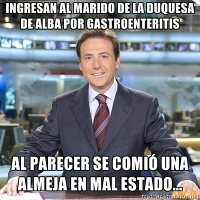 http://www.memeteca.com/fichas_img/866_ingresado-el-marido-de-la-duquesa.jpg